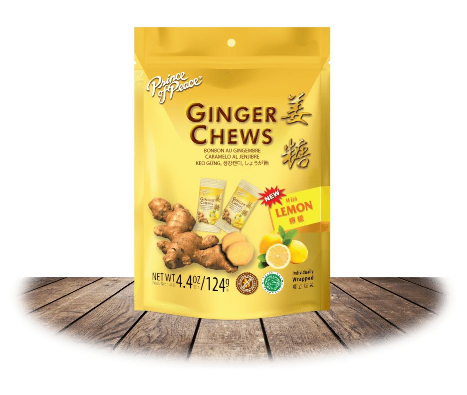 prince-of-peace_original-ginger-chews-with-lemon_tabletop