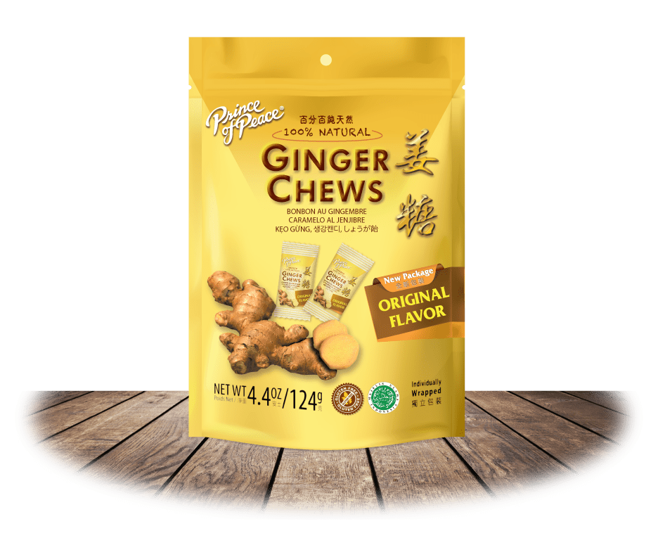 prince-of-peace_original-ginger-chews_tabletop