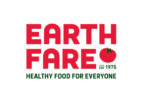 Prince of Peace Ginger_Retailer_Earth-Fare