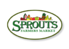 Prince of Peace Ginger_Retailer_Sprouts-Farmers-Market
