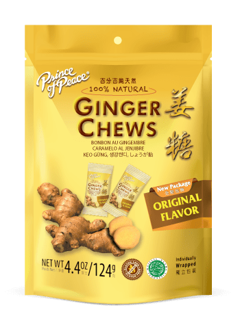 _Prince-of-Peace_Original-Ginger-Chews