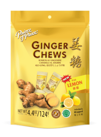 _prince-of-peace_ginger-chews-with-lemon