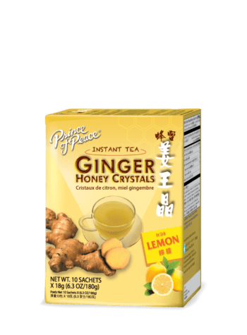 _prince-of-peace_ginger-honey-crystals-with-lemon